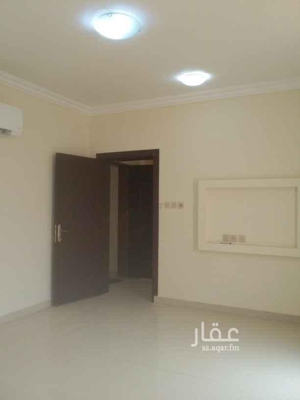شقة للإيجار في شارع الفيضيه ، حي الوادي ، الرياض ، الرياض