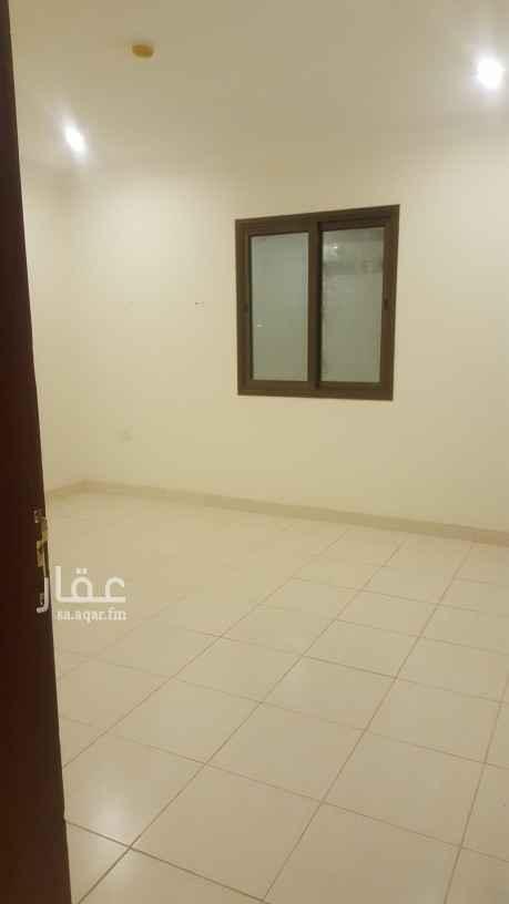 شقة للإيجار في شارع الامير سلطان ، حي الجبيل البلد ، الجبيل ، الجبيل