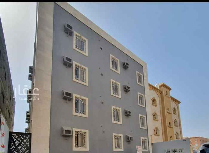 شقة للإيجار في شارع 16 ز ، حي الشاطيء ، جازان ، جزان