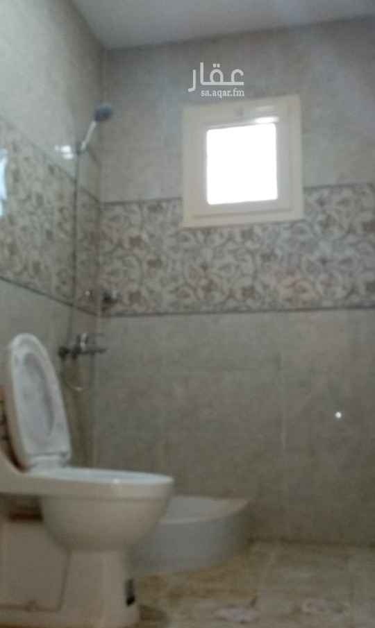 شقة للإيجار في شارع الأمير ناصر بن عبد العزيز ، حي السويس ، جازان ، جزان
