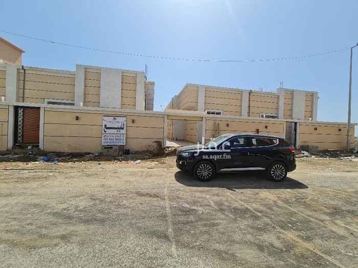 فيلا للبيع في طريق الامير سلطان بن عبدالعزيز ، حي السويس ، جازان ، جزان