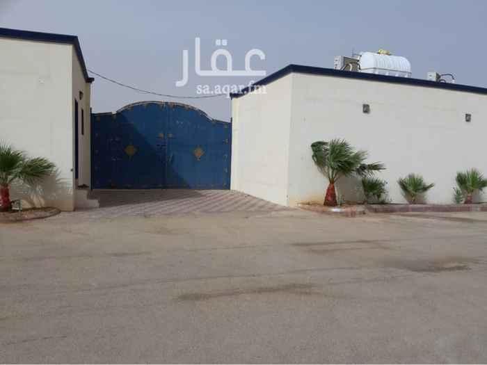 فيلا للبيع في طريق الملك فهد ، حي العليا ، الرياض ، الرياض