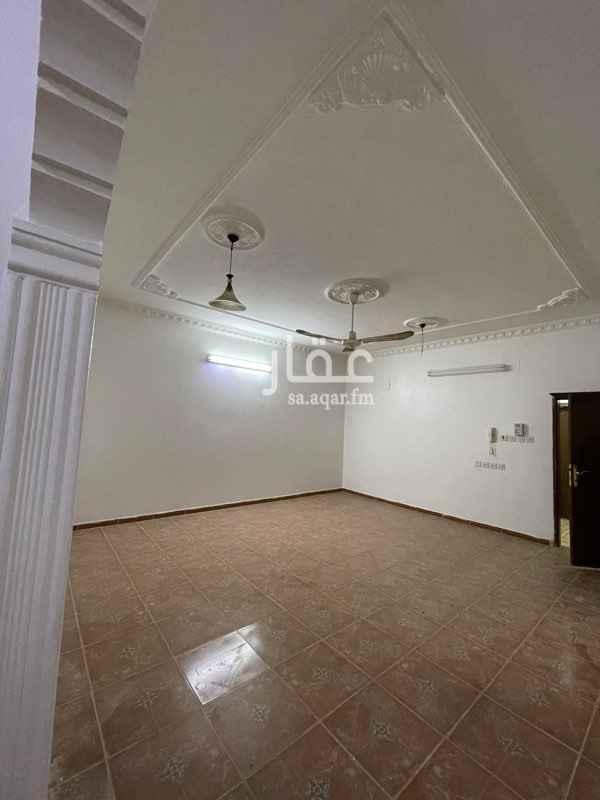 شقة للإيجار في حي ، شارع الفاخر القرشي ، حي الدار البيضاء ، الرياض ، الرياض
