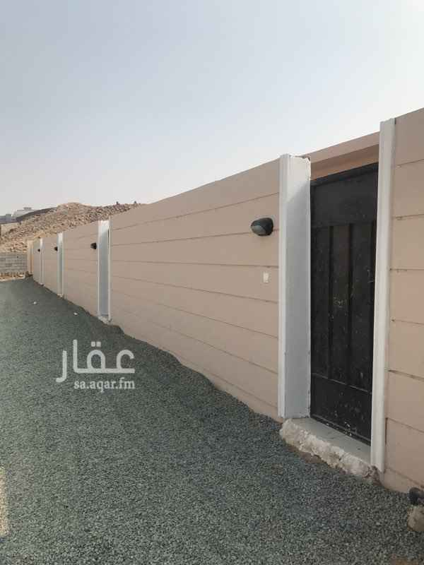 غرفة للإيجار في جدة