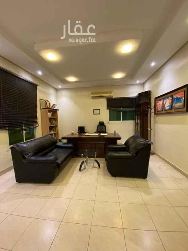 محل للبيع في شارع الوادي ، حي هجرة لبن ، الرياض ، الرياض