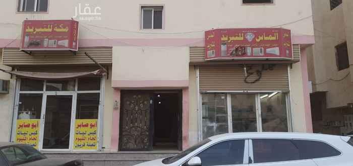 عمارة للبيع في شارع اديب بك الخيال ، حي الجامعة ، جدة ، جدة