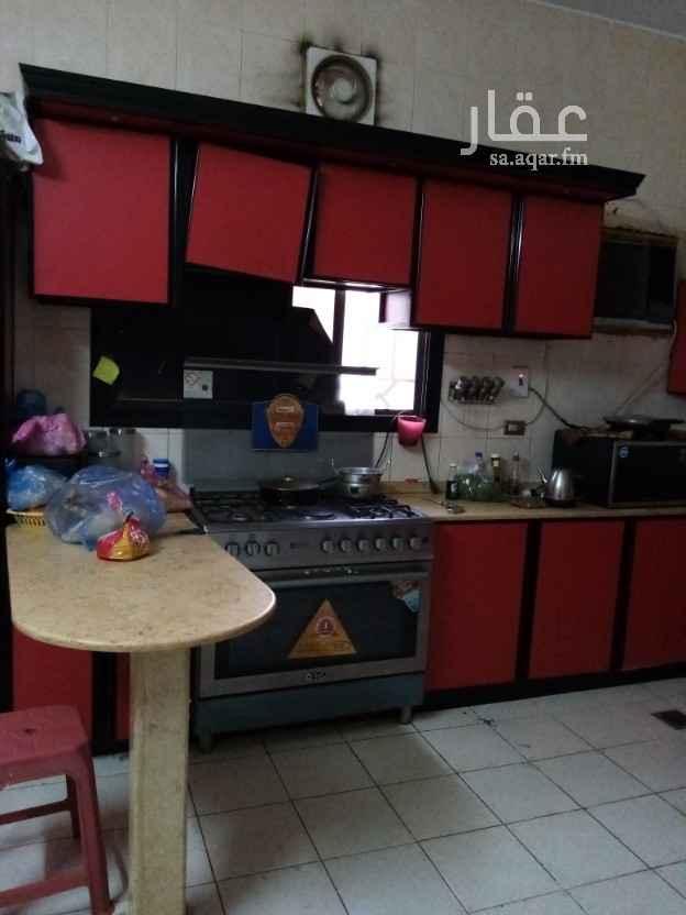 غرفة للإيجار في شارع البيضه ، حي النزهة ، جدة ، جدة