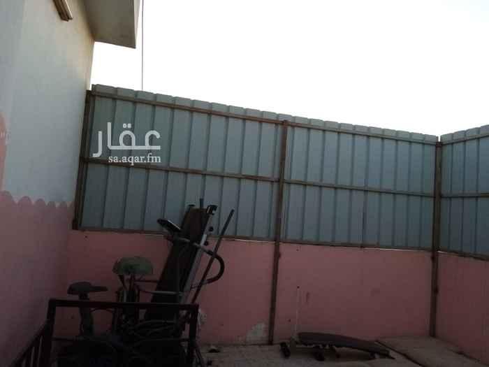 مخيم للإيجار في شارع البيضه ، حي النزهة ، جدة ، جدة