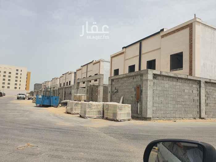 فيلا للبيع في شارع ابو عبد الله الهذلي ، حي التحلية ، الخبر ، الخبر