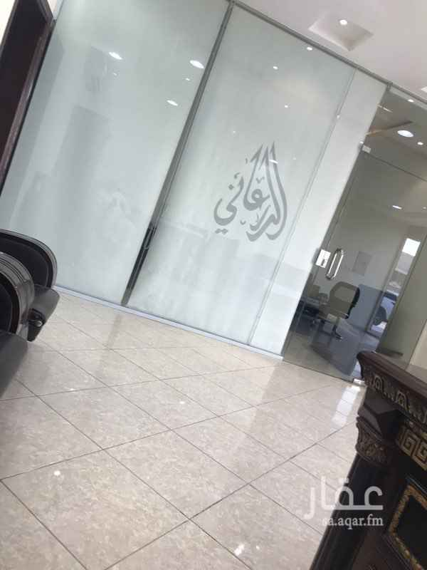 محل للإيجار في شارع القوات الخاصة ، الرياض