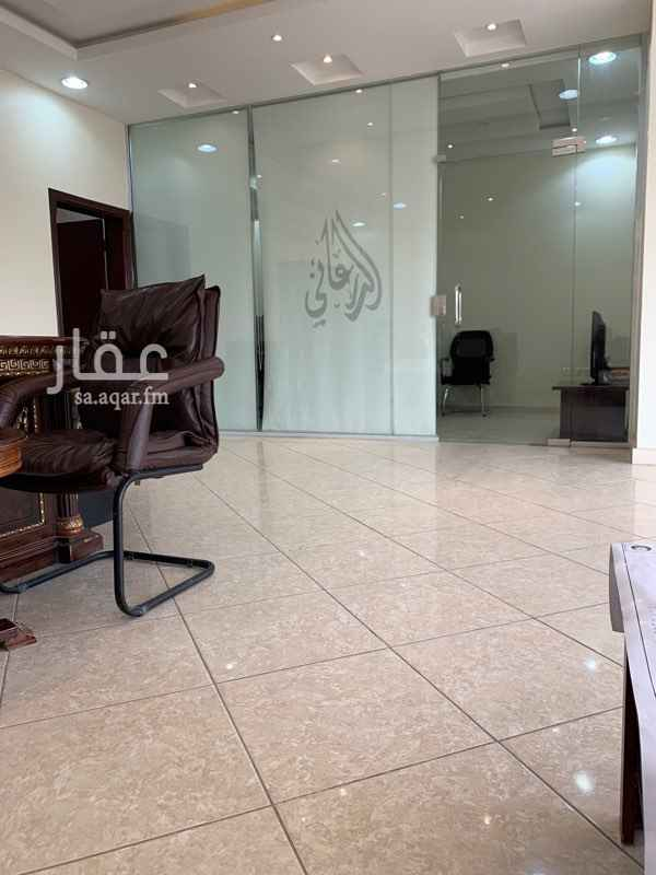 شقة للإيجار في شارع القوات الخاصة ، الرياض ، الرياض