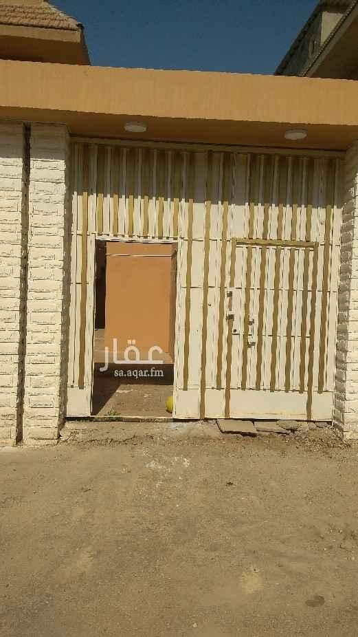دور للإيجار في شارع سعود بن مبروك ، حي الفاروق ، الرياض ، الرياض