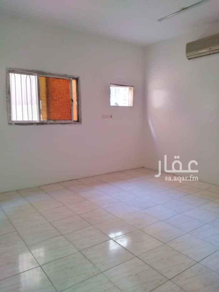 دور للإيجار في شارع اروى بنت عبدالمطلب ، حي الملز ، الرياض ، الرياض