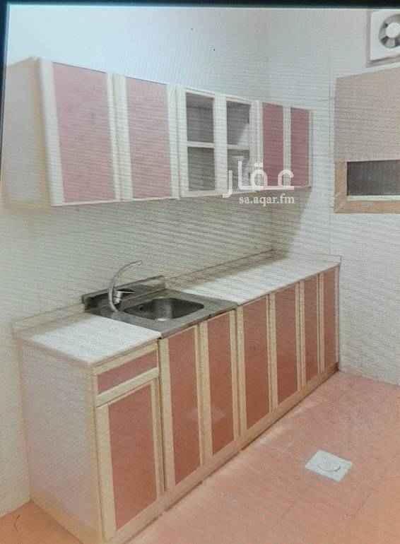شقة للإيجار في شارع ابن طالب ، حي البوادي ، جدة