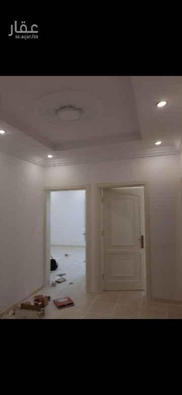 شقة للإيجار في شارع خليفه بن بشير ، حي البوادي ، جدة ، جدة