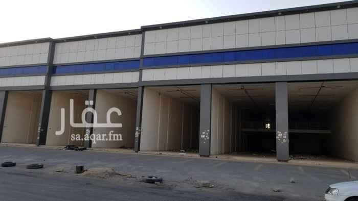 عمارة للبيع في شارع ابن العميد ، حي الجزيرة ، الرياض