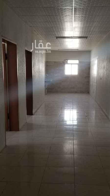 شقة للإيجار في شارع اسطنبول ، الرياض ، الرياض