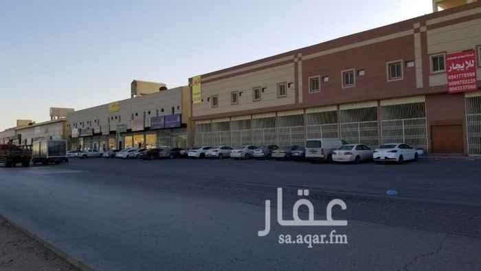 محل للإيجار في شارع اسطنبول ، الرياض ، الرياض