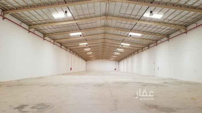 محل للإيجار في شارع اسطنبول ، حي المشاعل ، الرياض ، الرياض