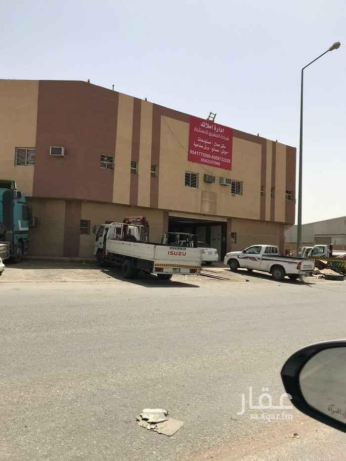 شقة للإيجار في حي المشاعل ، الرياض ، الرياض