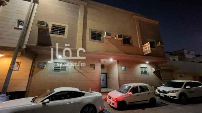 شقة للإيجار في شارع خالد بن جنادة ، حي مدينة العمال ، الدمام ، الدمام