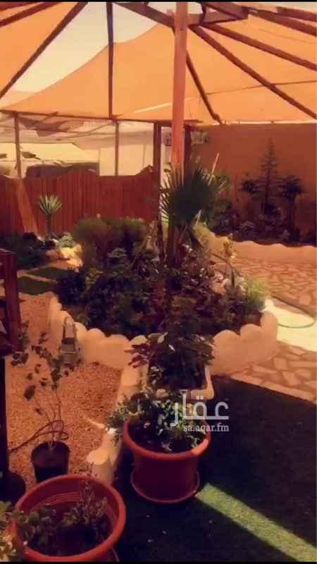 شقة للبيع في طريق النفود ، حي عكاظ ، الرياض