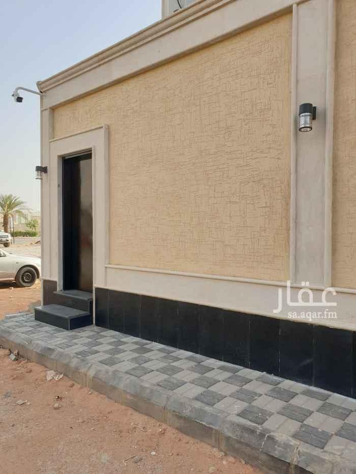 غرفة للإيجار في حي المونسية ، الرياض ، الرياض