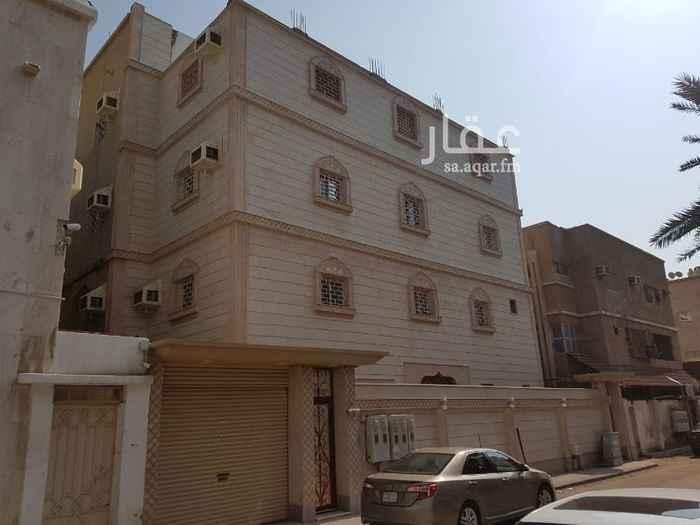 فيلا للبيع في شارع دار العروبه ، حي مدائن الفهد ، جدة ، جدة