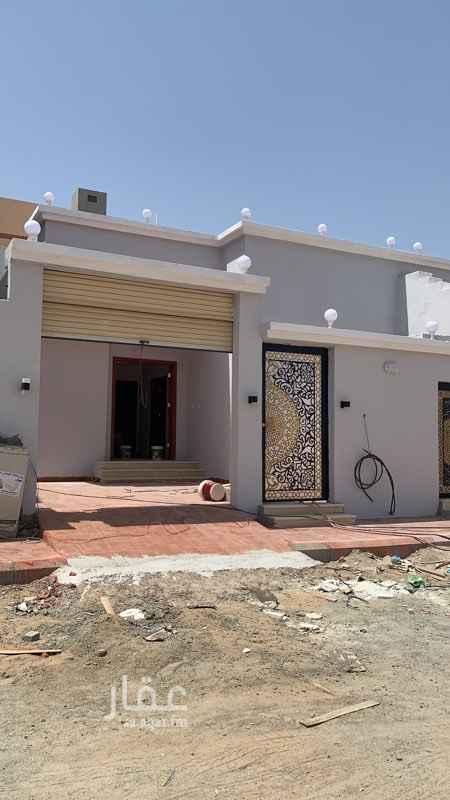 فيلا للبيع في جدة ، حي الرحمانية ، جدة