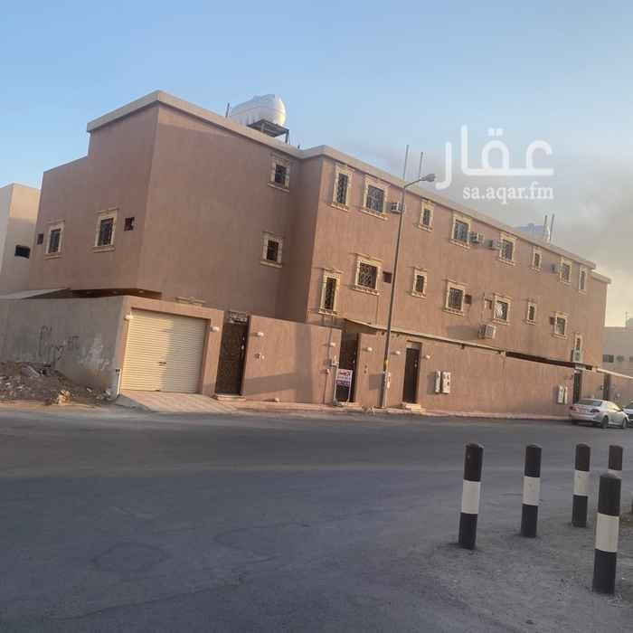 دور للإيجار في حي الفيحاء ، الرياض ، الرياض