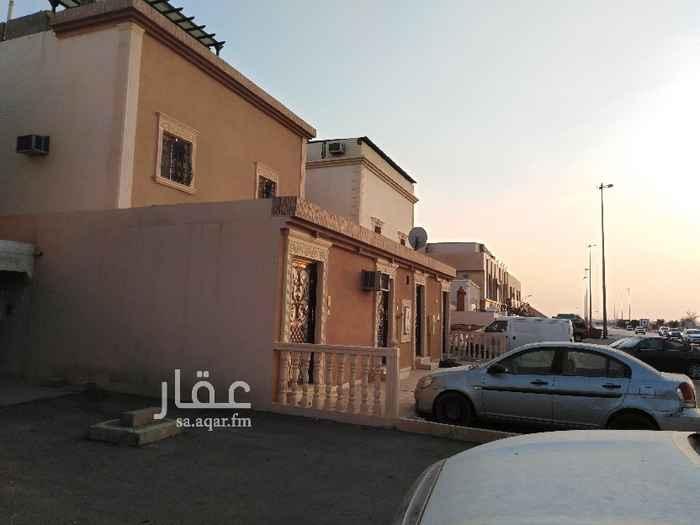 عمارة للإيجار في طريق الشيخ عيسى بن سلمان ال خليفة ، حي المعيزيلة ، الرياض