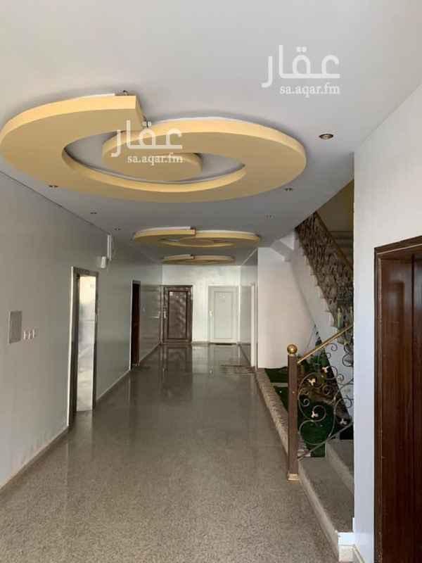 شقة للبيع في شارع رقم 48 ، حي الشهداء ، الرياض ، الرياض
