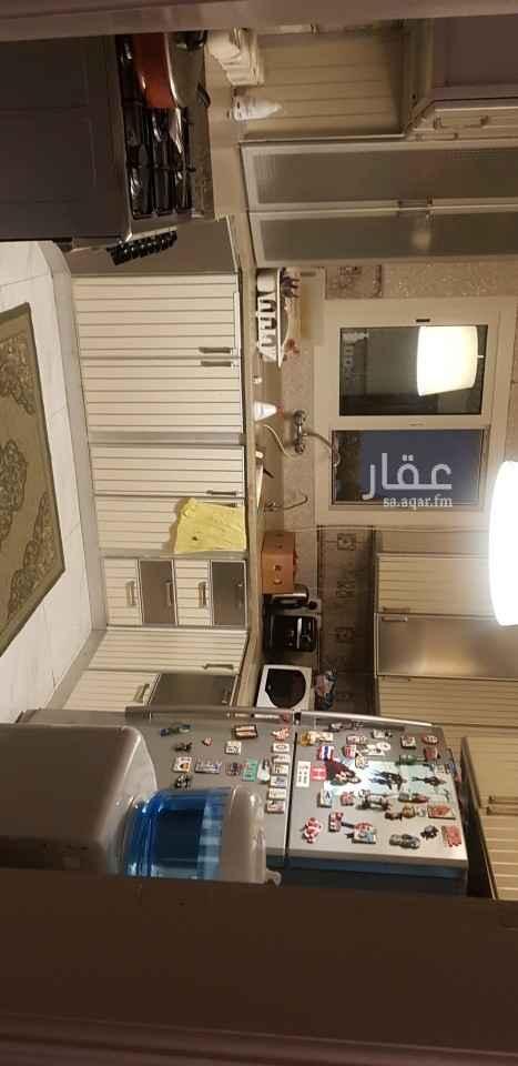 شقة للبيع في حي الملك فهد ، المدينة المنورة ، المدينة المنورة