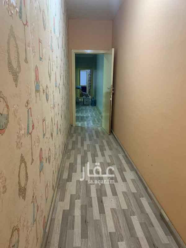 شقة للإيجار في شارع رقم 4 ، حي الاسكان ، الرياض ، الرياض