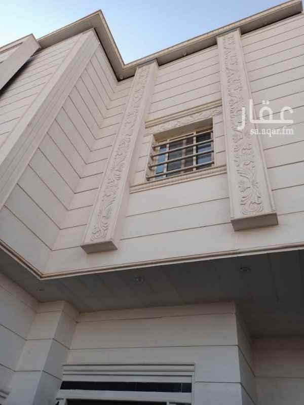 فيلا للإيجار في شارع احمد بن اسماعيل الناشري ، حي العارض ، الرياض ، الرياض