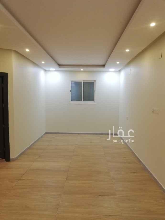 شقة للإيجار في شارع القريتين ، حي ظهرة لبن ، الرياض ، الرياض