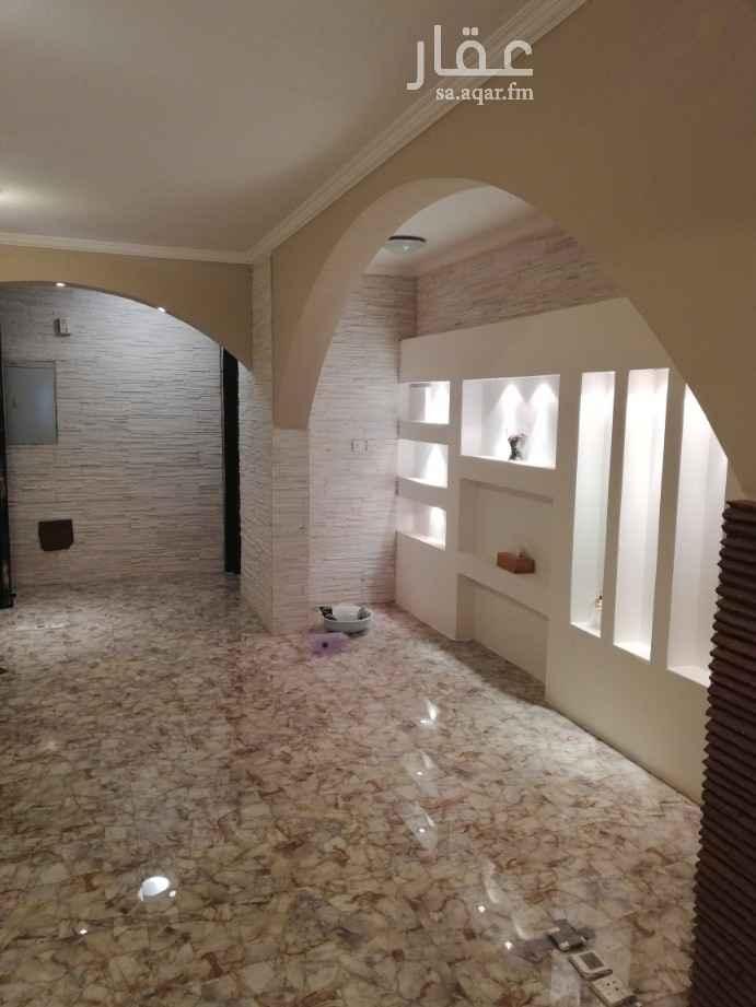 شقة للإيجار في شارع العشيرة ، حي ظهرة لبن ، الرياض ، الرياض