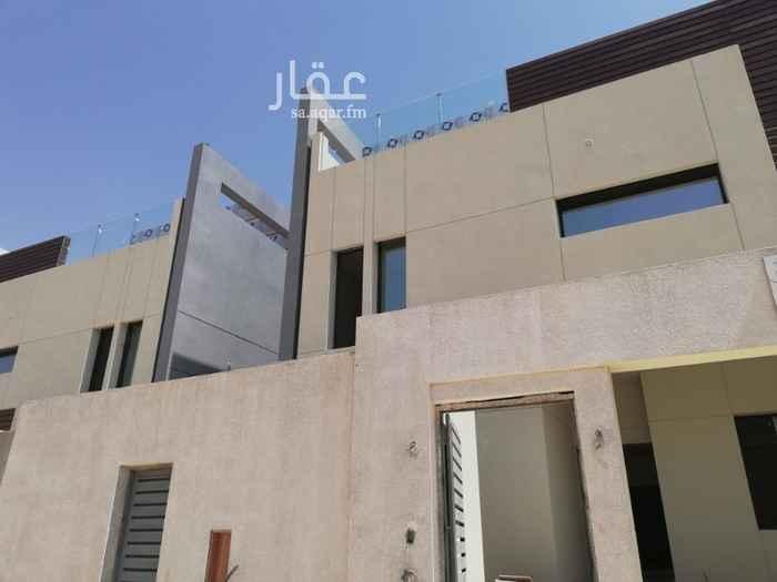 فيلا للبيع في شارع العروبة ، حي الهدا ، الرياض ، الرياض