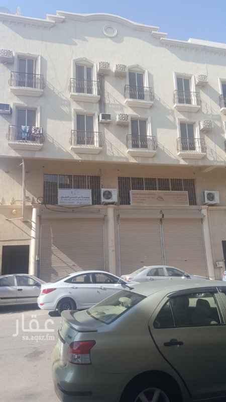دور للإيجار في شارع الامير فواز ، حي الخبر الشمالية ، الخبر