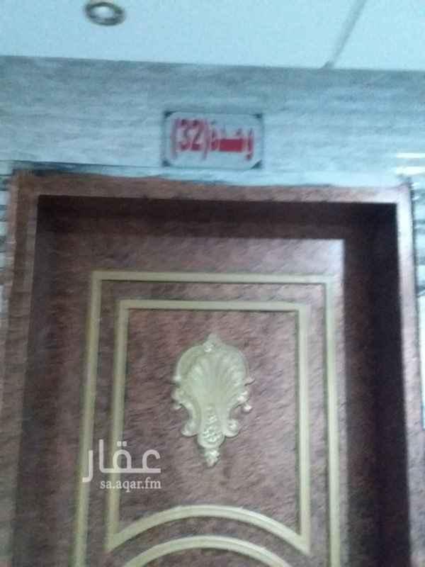 شقة للإيجار في شارع وادي البطحاء ، الرياض ، الرياض
