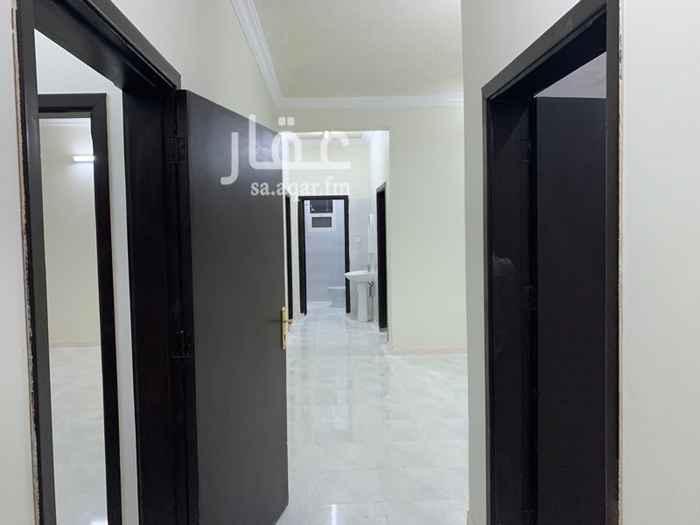 شقة للإيجار في شارع سلطان بن نمر ، حي الرمال ، الرياض ، الرياض
