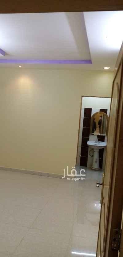 دور للإيجار في شارع إبراهيم الأحدب ، الرياض ، الرياض