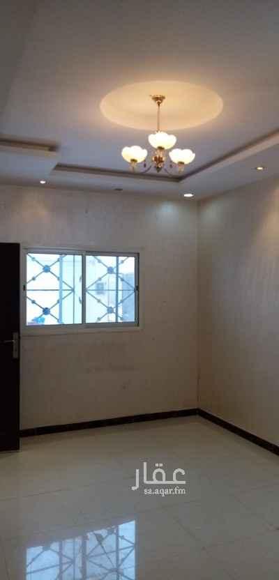 دور للإيجار في شارع عبدالله أبي العينين ، حي الرمال ، الرياض ، الرياض