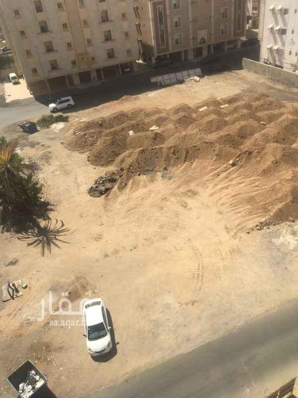 أرض للبيع في شارع السروري ، حي الفيصلية ، جدة ، جدة