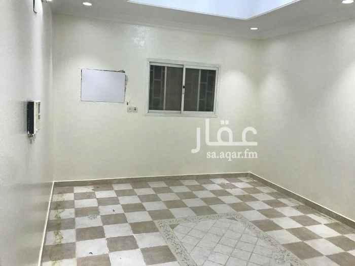 دور للإيجار في شارع طابا ، حي الروابي ، الرياض ، الرياض