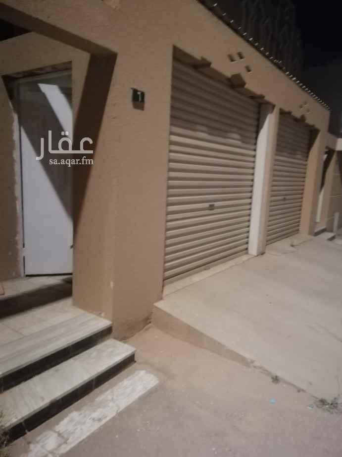 دور للإيجار في شارع عبدالله بن عباس ، حي الروابي ، الرياض ، الرياض