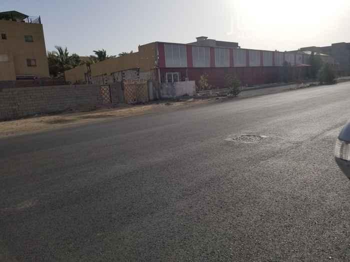استراحة للإيجار في شارع عمرو بن مرة ، حي ابحر الجنوبية ، جدة ، جدة
