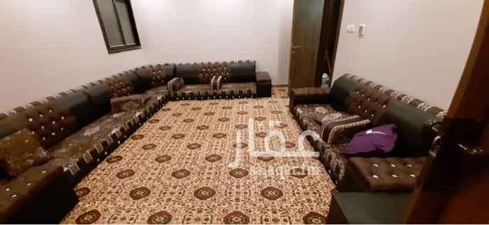 شقة للبيع في شارع بقيق ، حي الحمراء ، الخبر ، الخبر