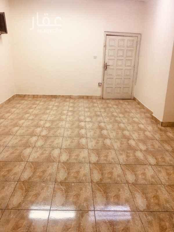 شقة للإيجار في شارع ابراهيم الطاسان ، حي الفوطة ، الرياض ، الرياض