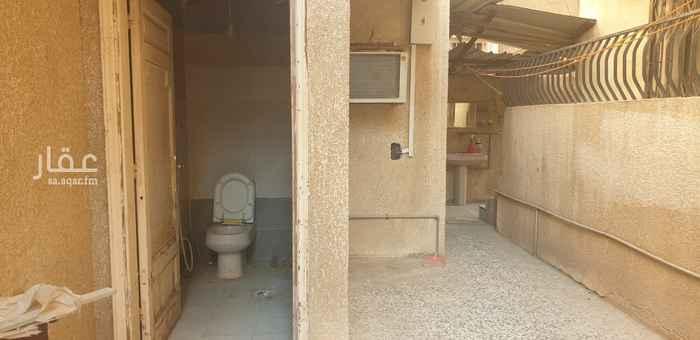 غرفة للإيجار في شارع وادي الجفر ، حي الصفا ، جدة ، جدة